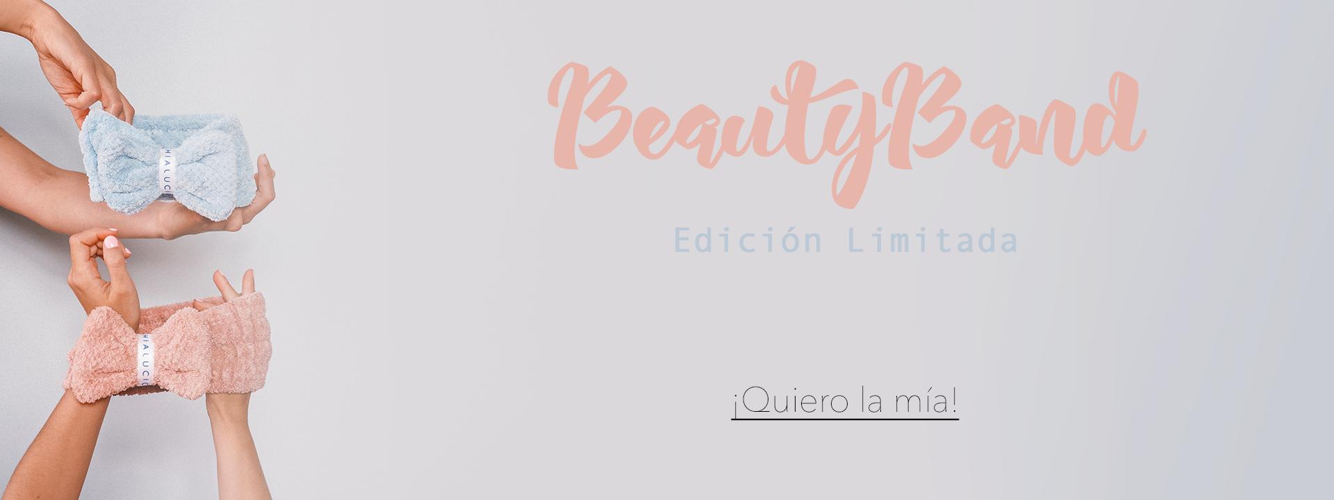 beautyband