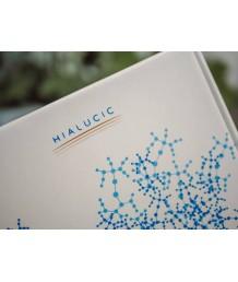 Cofre regalo de productos Hialucic