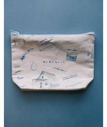 BEAUTY BAG HIALUCIC