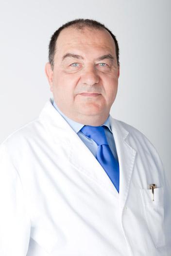 Vicente Tormo